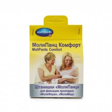 Штанишки для фиксации прокладок MoliPants Comfort Medium, 1 шт.